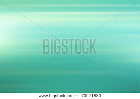 Green Soft Colored Background  Mash  Tool Vector  Abstract   Illustration