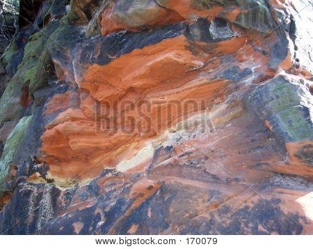 Sandstone 4
