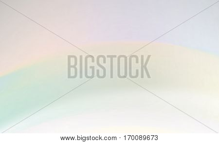 sweet pastel background vector  soft, vibrant, calm, concept, vector, visual,