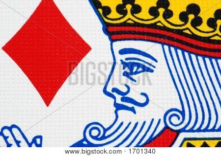Kingof Diamonds