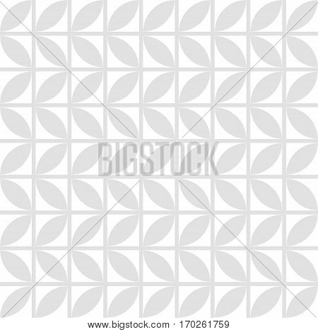 Abstract background with geometrical figures.Seamless pattern for wallpaper, textile, wrapping paper, web