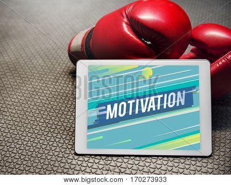 Motivation Prize Teamwork Success Reward