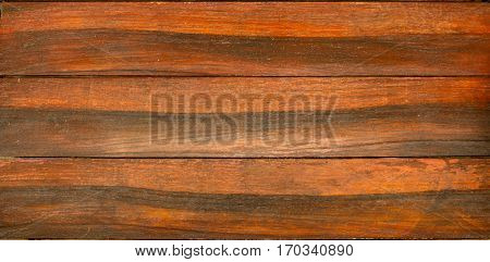 old brown peice wooden wall texture background
