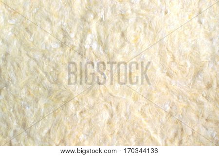 Abstract Texture Of Decorative Silk Plaster