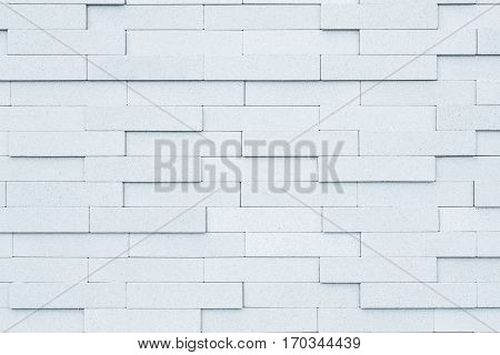 Black And White Brick Wall Texture Background / Wall Texture Background Flooring Interior Rock Stone