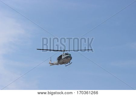 Helicopter agency military about is cosmopolitan .