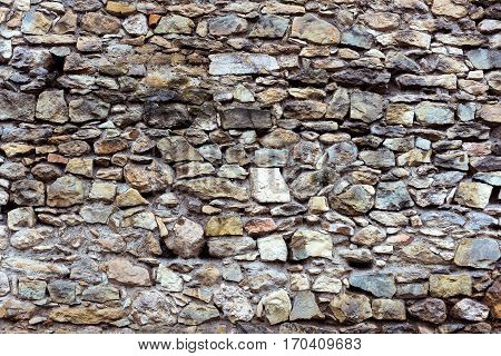 Rock wall background high quality and high resolution studio shoot