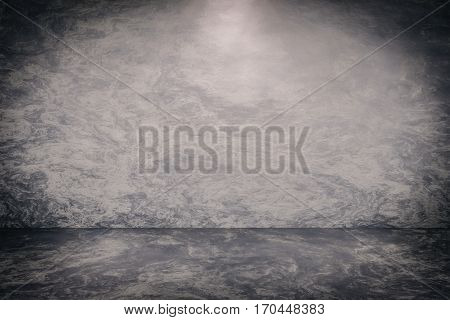 Grunge background with space for text or image for presentations