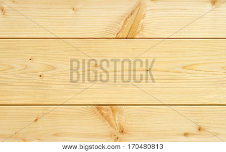 Timber Wood - wooden plank background texture