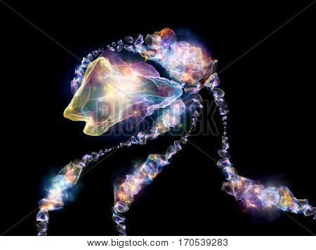 Illusions Of Jewels