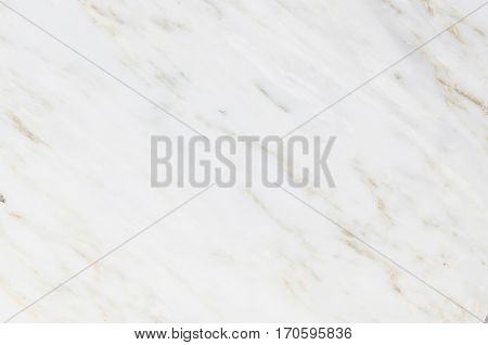 Marble natural for design texture pattern and background abstract natural marble black and white (with high resolution) marble Interior decorations