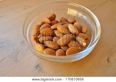 nuts, dry, cashews, set in the dishes, diet, food, health, natural, organic, vegetarian