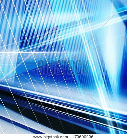 blue abstract background like technology templates texture