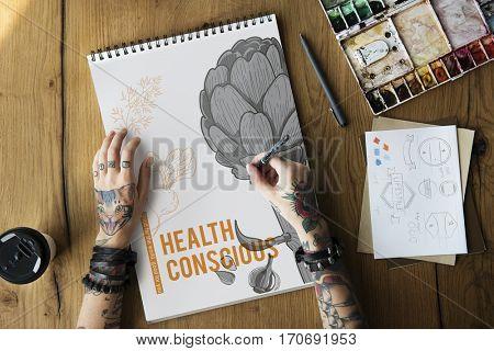Balance Health Conscious Healthcare