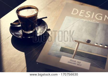 Design Class Elegant Ideas Image Trendy Visual