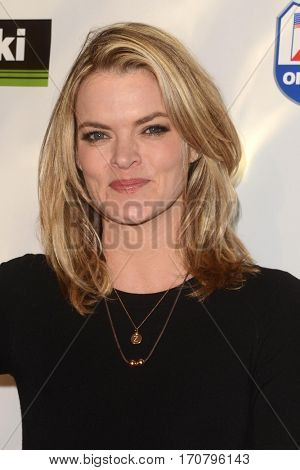 LOS ANGELES - FEB 6:  Missi Pyle at the