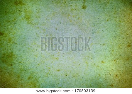 Grunge textures and backgrounds of old wall