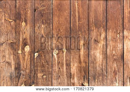 Wood texture background high quality and high resolution shoot