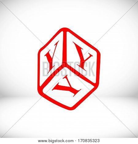 toys icon stock vector illustration flat design