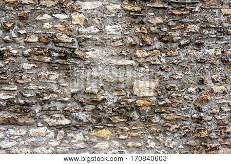 Rock wall background high quality and high resolution shoot