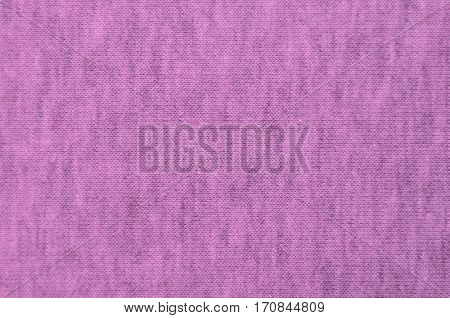 Heater Knitted Fabric Cloth Texture