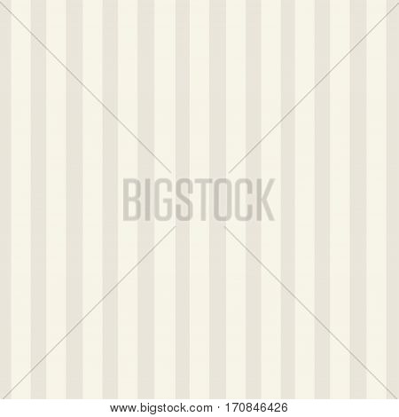 Soft vector stripped background. Abstract background. Editable, sizable. Used as background for display your products - vector Eps10 illustration.