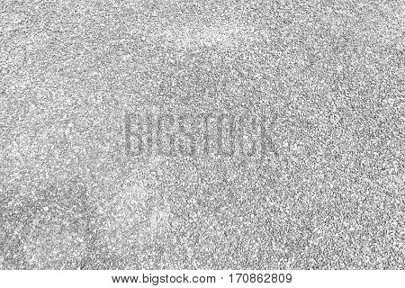 Gravel Pebble For Texture Background