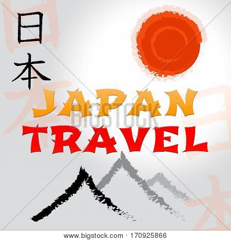 Japan Travel Shows Japanese Guide And Tours