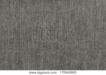 abstract texture and background of textile material or fabric of beige color