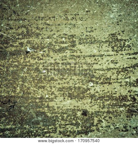 rusty metal texture background. closeup of rust on steel corroded surface