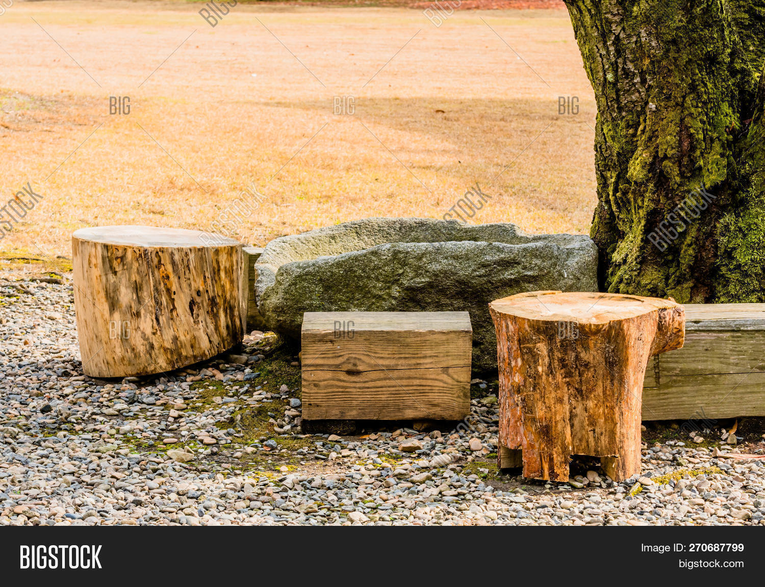 Awesome Man Made Concrete Image Photo Free Trial Bigstock Ocoug Best Dining Table And Chair Ideas Images Ocougorg