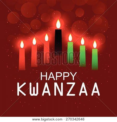 Kwanzaa_07