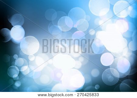 .background, Abstract, Bright, Blur, Soft, Design, Background, Art, Space, Gradient, Illustration, E