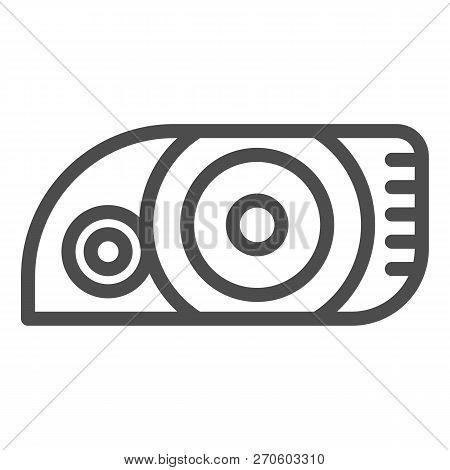 Car Headlights Images Illustrations Vectors Free Bigstock