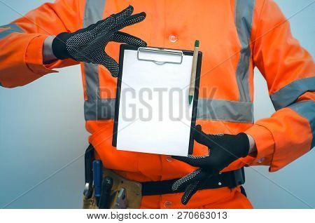Building Contract. Fix List. Building Agreement Mockup. Construction Estimate. Certificate Of Comple