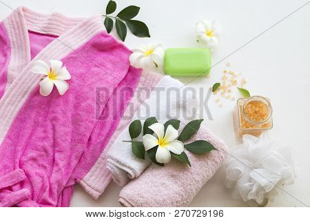 b318699054 Terry Cloth Images