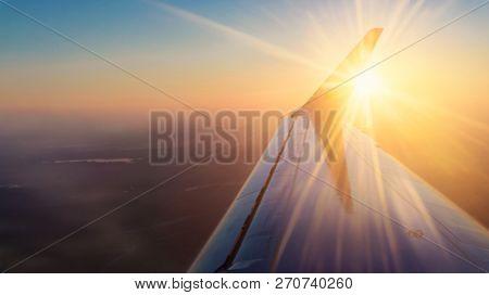 Air, Airplane, Altitude, Beautiful, Dark, Depth, Do, Flight, Land, Landscape, Light, Machine, Object