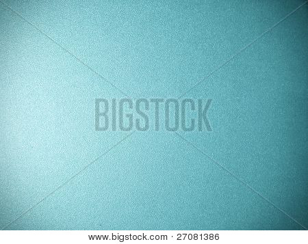 metal texture abstract background