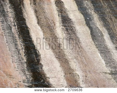Sand Compression
