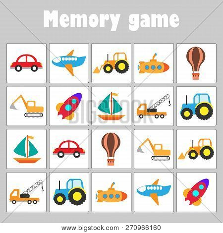 This is a picture of Printable Memory Worksheets for Adults for problem solving occupational therapy cognitive