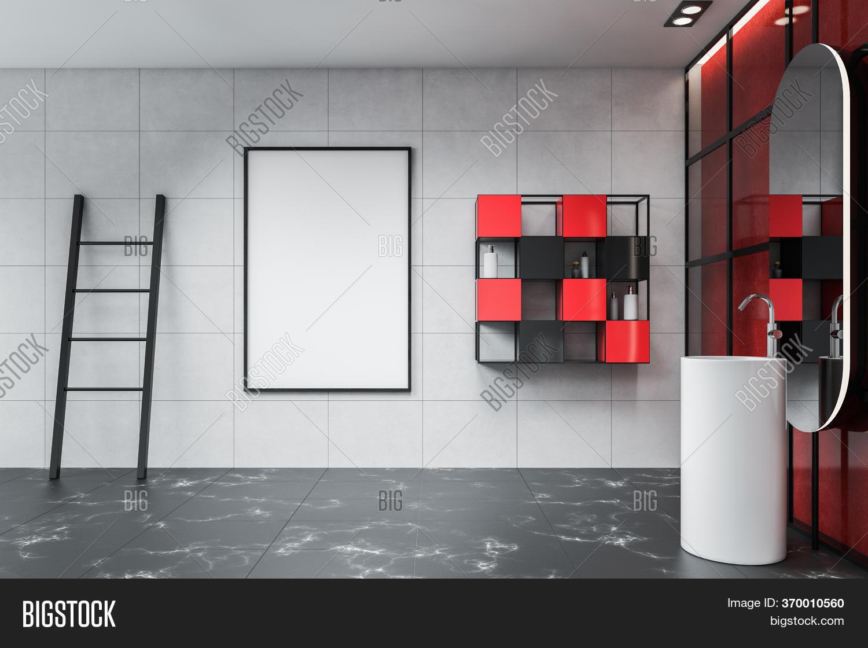 Interior Luxury Image Photo Free Trial Bigstock