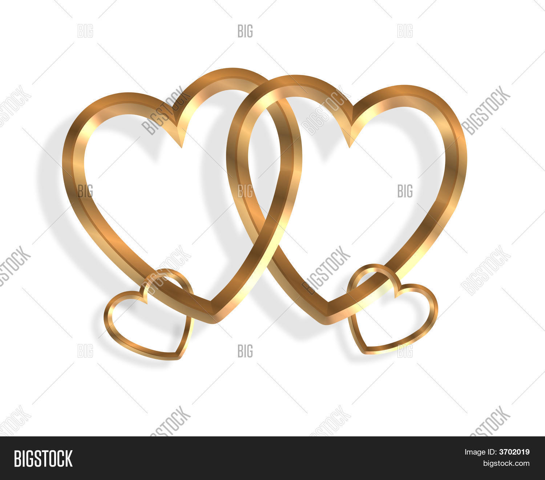Love hearts family symbol image photo bigstock love hearts family symbol buycottarizona Image collections