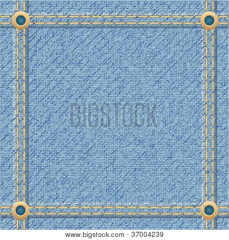 Jeans Texture For Design