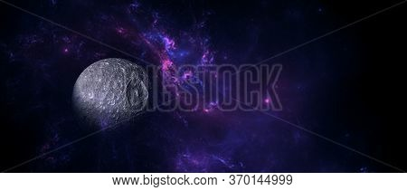 Planets, Galaxy, Universe, Event Horizon, Singularity, Gargantuan, Hawking Radiation, String Theory,