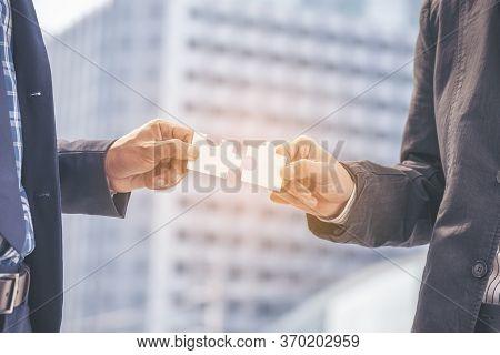Implement Puzzle Improve Communication Solve Synergy Organize Team Building Connection Plan Trust Se