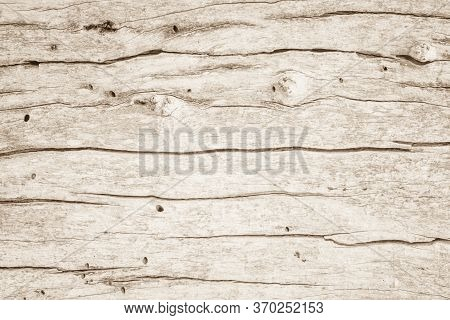 Nature Brown Wood Texture Background Board Seamless Wall And Old