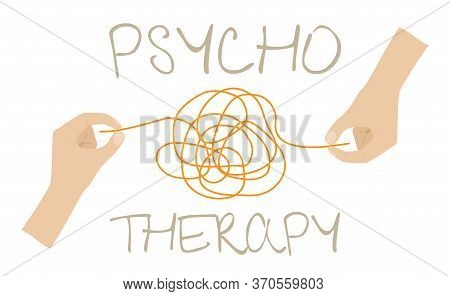 Psychology, Human Brain, Psychoanalysis And Psychotherapy, Relationship And Gender Problems, Persona
