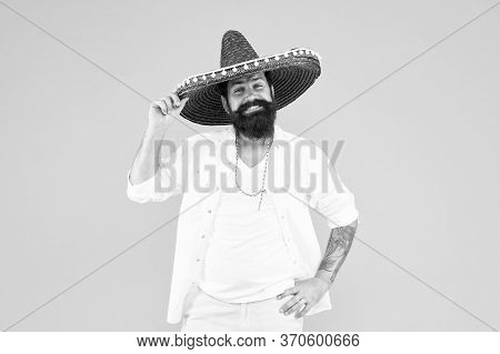 Mexican Energy. Celebrate Traditional Holiday. Cinco De Mayo. Mexican Day Of Dead. 5th Of May. Lets