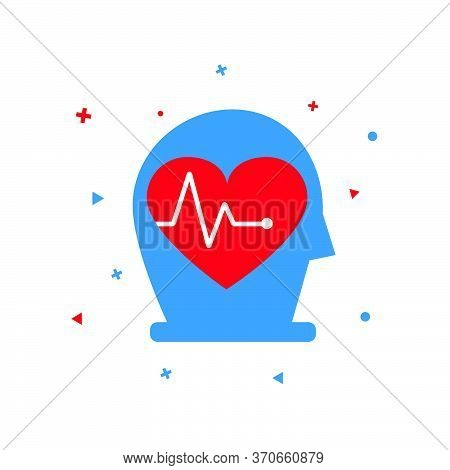 Artificial Intelligence In Cardiology. Ai Techniques Machine Learning, Deep Learning, And Cognitive