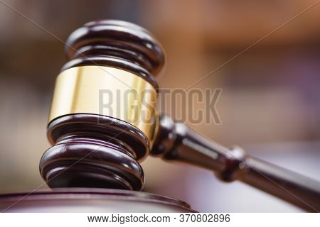 Court Hearing. Court Verdict. Court Statement. Legislation And Law. Procedure For Making Laws. Court